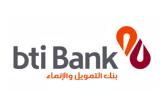 Lancement à Casablanca de la première agence de BTI Bank