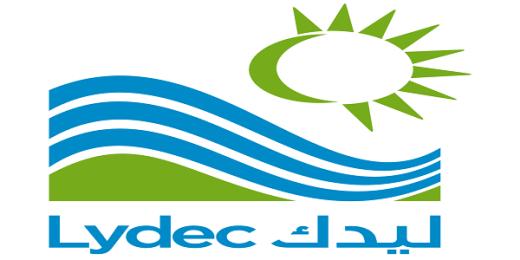 Lydec publie son premier rapport de contribution sociale, sociétale et environnementale