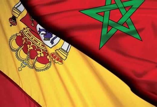 L'Espagne considère le Maroc comme un partenaire et une porte d'entrée pour les autres pays africains