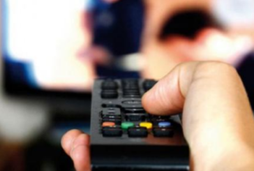 Marocmétrie chargée à nouveau de mesurer les audiences de la télévision