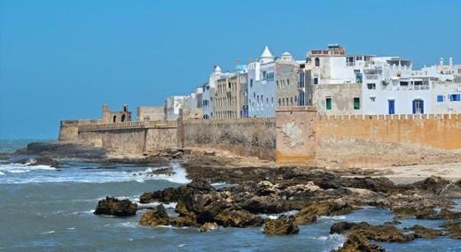 secteurs de l'agriculture : Une délégation de responsables tunisiens en visite à Essaouira