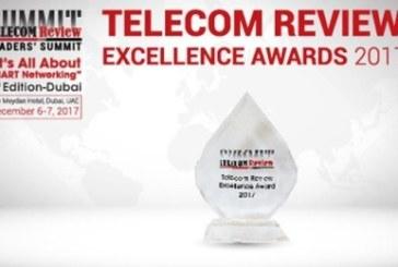 "Telecom Review Excellence Awards 2017: Maroc Telecom, ""Meilleur opérateur africain"""