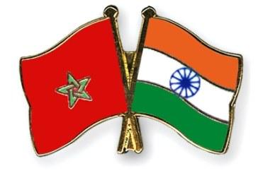 Le Maroc envisage de renforcer sa coopération avec l'Inde dans le domaine de la santé