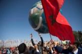 L'environnement en 2017: Quand le Maroc joint l'acte à la parole