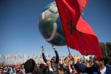 One Planet Summit : le Maroc, un acteur actif et dynamique de la lutte contre les changements climatiques