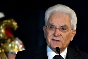 Italie : des législatives le 4 mars 2018