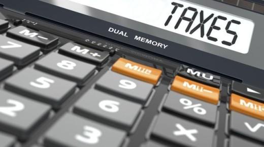 Les exportateurs allemands craignent une taxe punitive aux USA