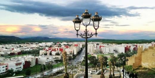 Meknès: Inauguration des nouveaux locaux du Laboratoire public d'essais et d'études