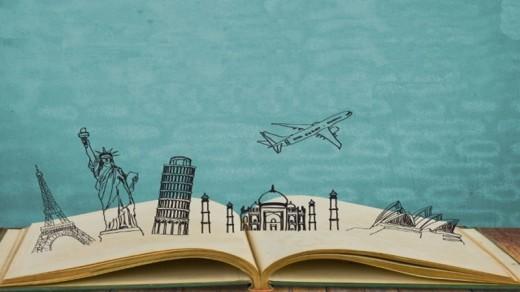 Sept chercheurs marocains parmi les lauréats du Prix Ibn Battouta de la littérature du voyage