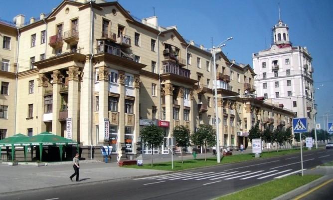 Ouverture du centre culturel estudiantin marocain dans la ville ukrainienne de Zaporijia