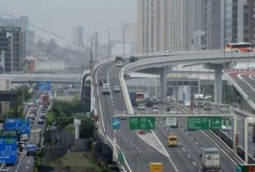 Tokyo secoué par une fausse alerte à un séisme très puissant