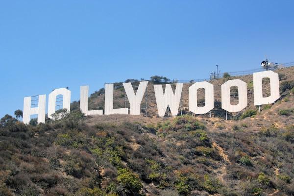 Des célébrités de Hollywood lancent un projet anti-harcèlement sexuel
