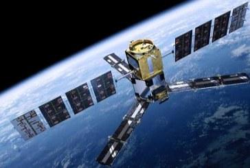 Le Maroc marque l'histoire en établissant la première communication spatiale dans le monde arabe