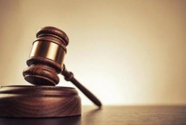 Evénements d'Al Hoceima: le procès renvoyé au 5 janvier devant la Cour d'appel de Casablanca