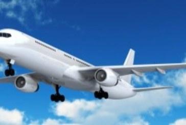 UA: Lancement du marché unique du transport africain