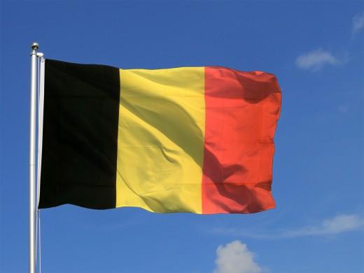 La Belgique mobilise un million d'euros pour les crises humanitaires en zones oubliées