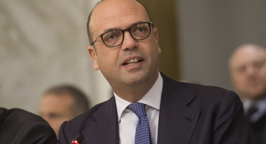Présidence de l'OSCE : Vienne passe le témoin à Rome pour un mandat qui s'annonce délicat