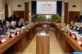 Maroc-Québec: Vers le renforcement de la coopération dans le domaine de l'environnement