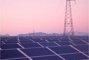 Union pour la Méditerranée: Energies renouvelables au centre de la réunion annuelle