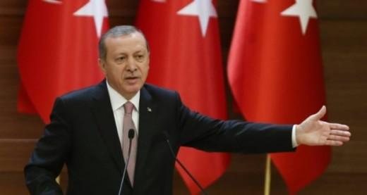 Putsch en Turquie: le gouvernement va proroger l'état d'urgence pour trois mois