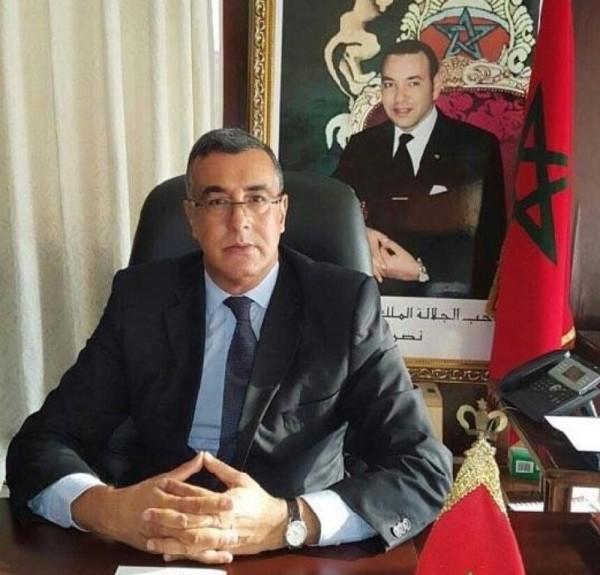 l'Ambassade du Maroc en Côte d'Ivoire déments les allégations