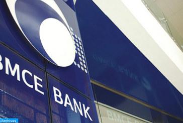 Casablanca: BMCE Bank sensibilise les entreprises sur les réformes de la loi de finances 2018