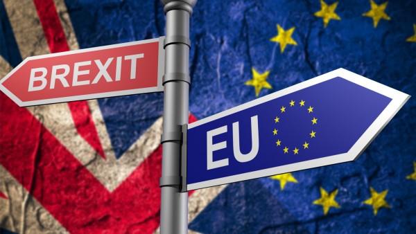 L'UE adopte des directives pour négocier une transition post-Brexit jusqu'à fin 2020