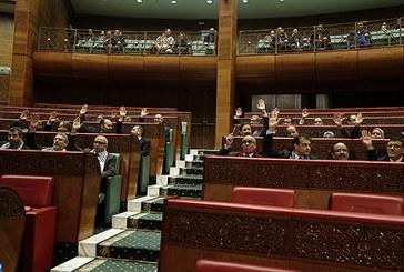 Le Conseil de gouvernement adopte un projet de décret relatif à l'application de la TVA stipulée dans le livre 3è du Code général des impôts
