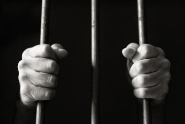 Un tribunal irakien condamne à mort une Allemande pour appartenance à l'EI