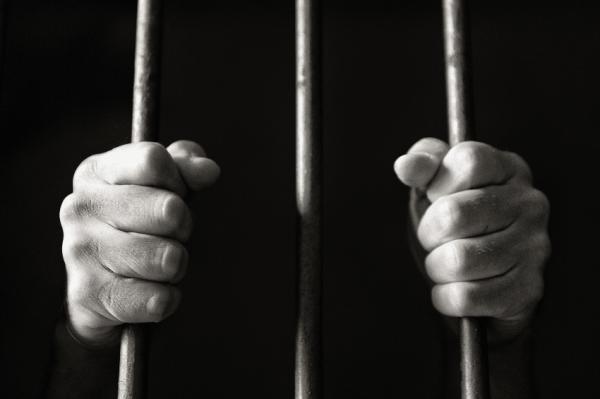 une allemande d'origine marocaine condamnée à mort