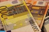 Tanger-Med: Mise en échec d'une tentative de trafic d'environ 100.000 euros