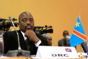 La RDC va fermer le ''consulat européen'' de Kinshasa