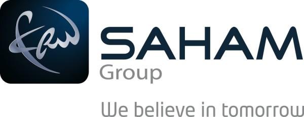 Saham Services en Arabie Saoudite