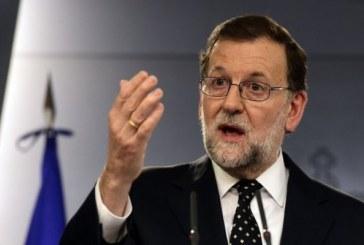 L'Espagne répond au Venezuela et expulse son ambassadeur