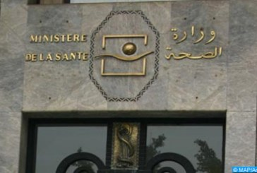 Le ministère de la Santé nie tout manquement lors de la prise en charge de la victime d'un accident à Outat El Haj