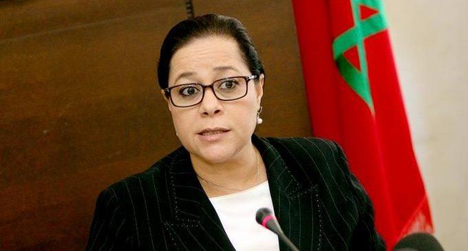 La présidente de la CGEM appelle à davantage de coordination entre les initiatives nationales et internationales en faveur de la femme entrepreneur