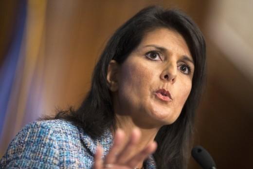 """Les Etats-Unis retiennent 255 millions de dollars d'aide à Islamabad, qui """"abrite des terroristes"""""""