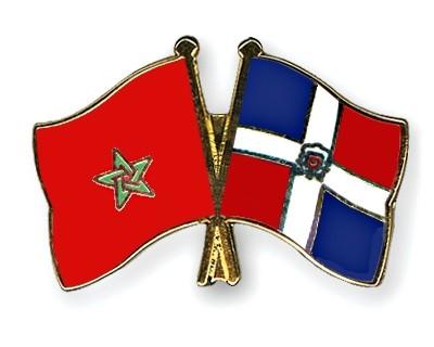 Les moyens de renforcer la coopération bilatérale au cœur d'entretiens maroco-dominicains