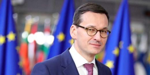 L'adhésion de la Pologne à la zone euro n'est pas une priorité