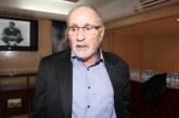 Ali Najab : mémoire d'un calvaire