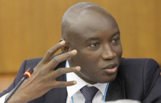 """Sénégal : le processus de paix en Casamance est """"irréversible"""""""