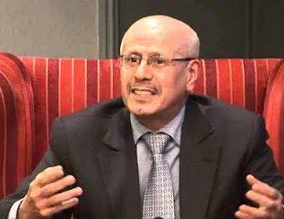 Forum économique Maroc-Liban