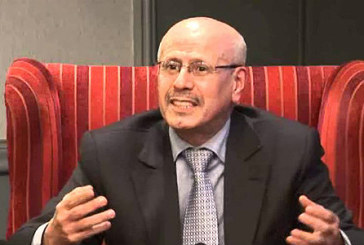 Maroc-Liban: Forum économique en phase d'examen