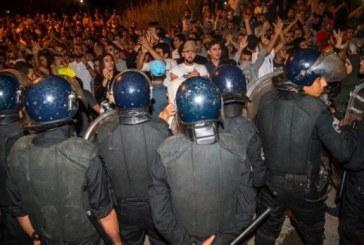 Droits de l'Homme: Le Maroc dément les accusations