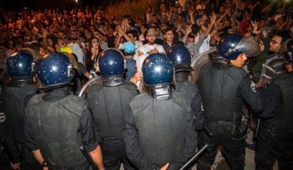 droits de l'Homme : Le Maroc dément les accusations
