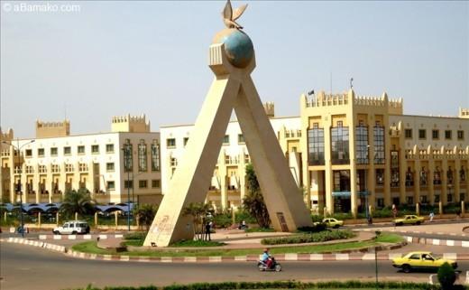 Le Maroc prend part à Bamako à la mission d'évaluation mixte de l'OCI au Mali