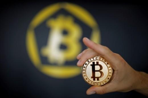 Espagne: démantèlement d'un réseau de drogue de synthèse payé en bitcoins