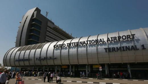 Décès à l'aéroport du Caire d'une Marocaine victime d'une crise cardiaque