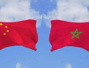 Un forum Maroc-Chine à Agadir pour tirer le plein potentiel du partenariat stratégique
