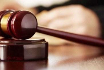 Evénements d'Al Hoceima: reprise du procès devant la Cour d'appel de Casablanca